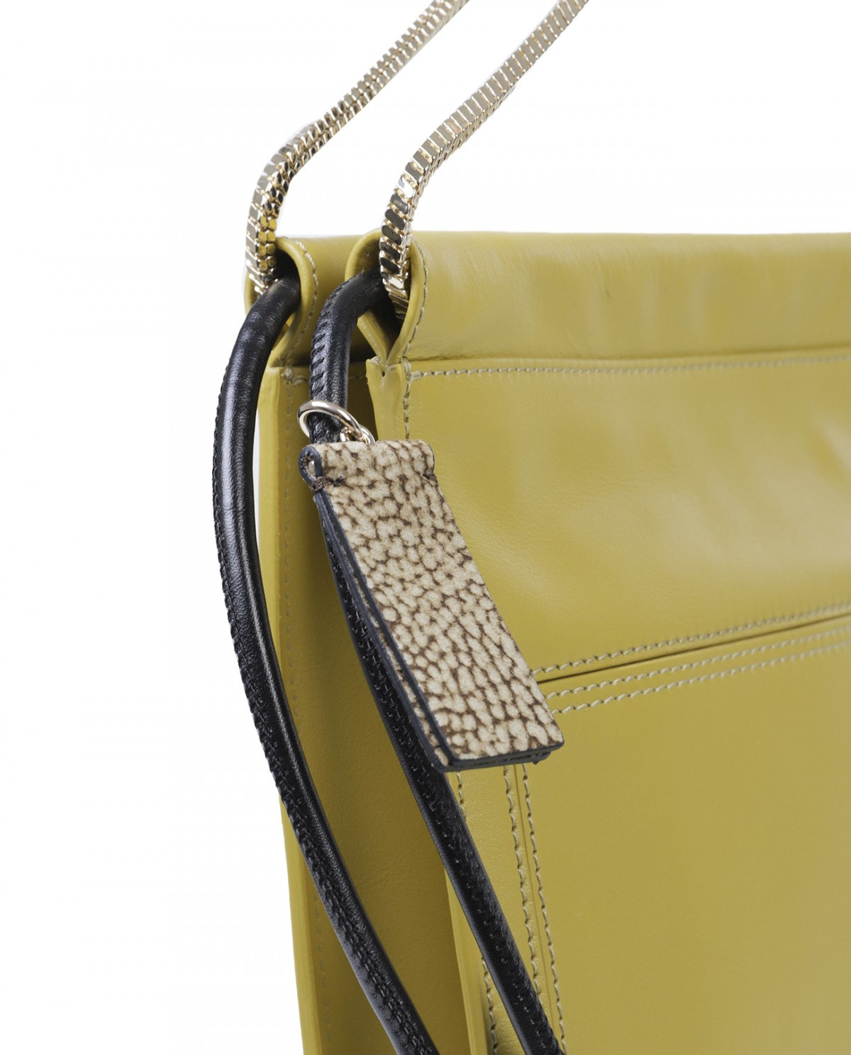 Marc Jacobs - braccialetto con charms