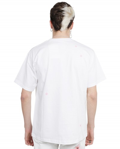 Thom Browne white shirt