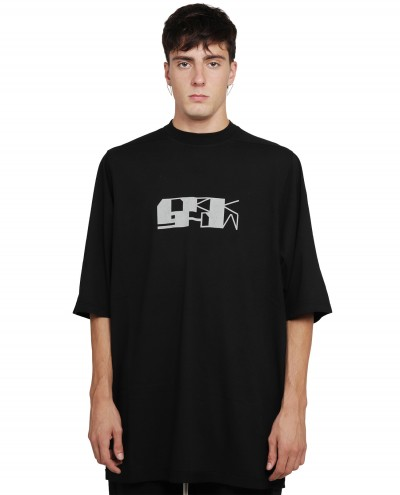 Givenchy Mens Black Sweat-Shirt