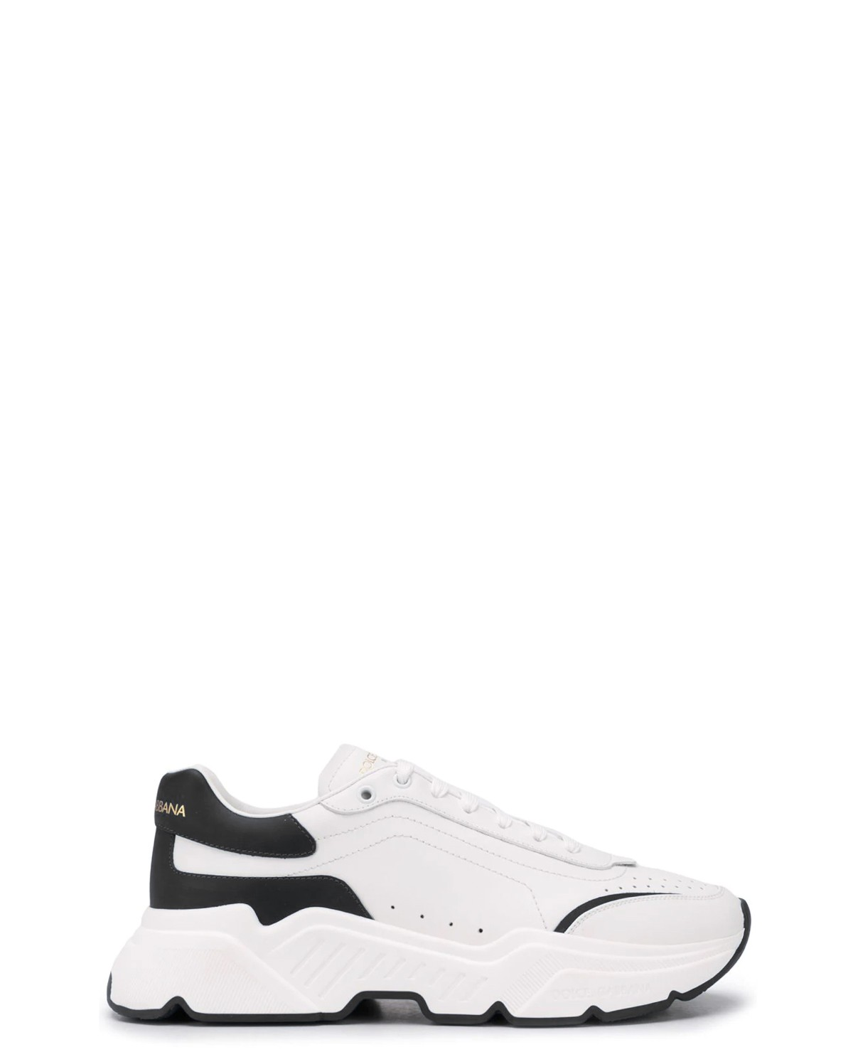 Dolce & Gabbana Daymaster sneakers B