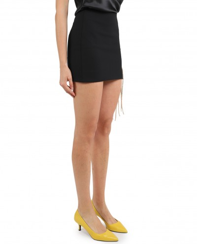 Dolce & Gabbana Heart belt
