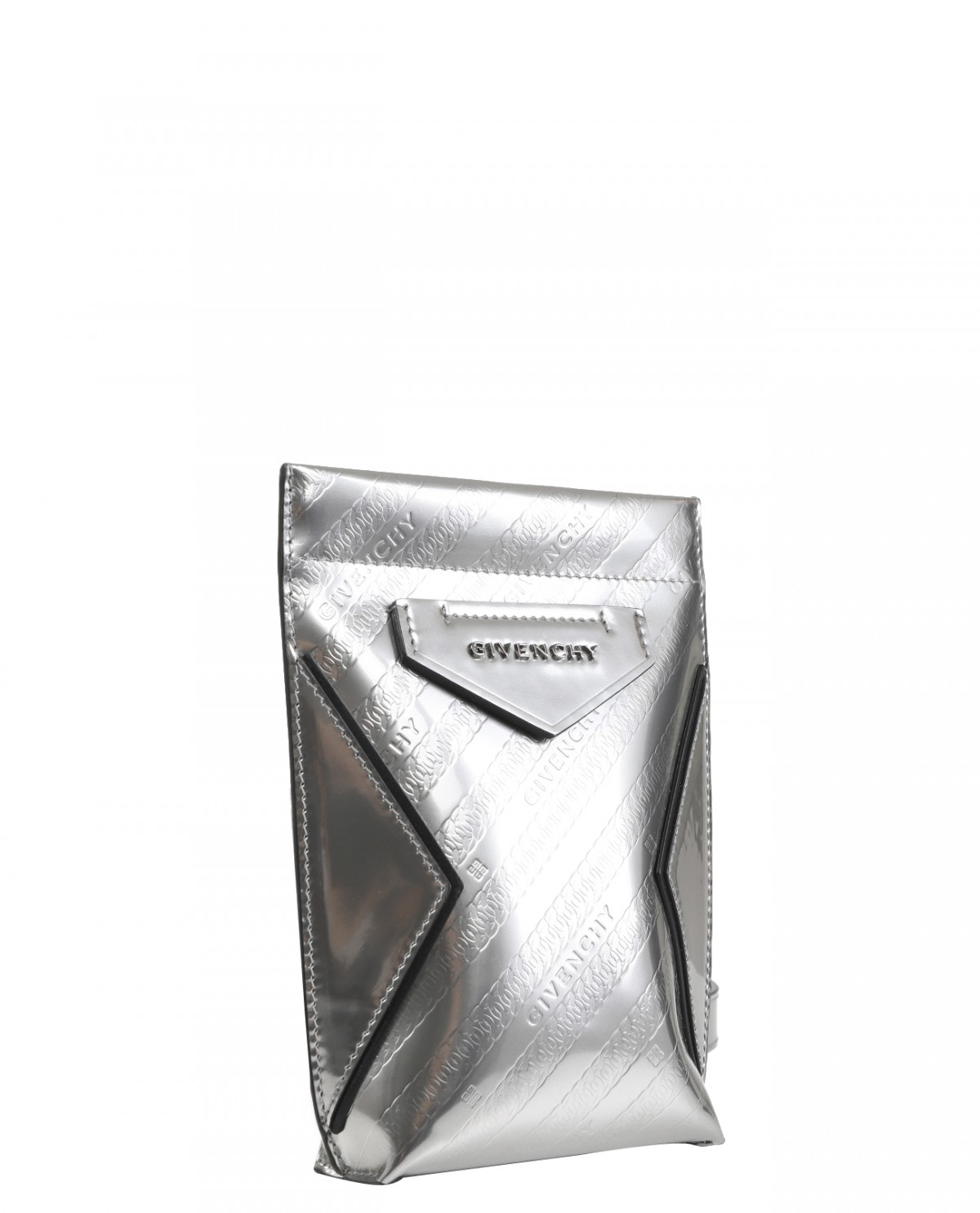 Balenciaga black Ville Day S shoulder bag (W)