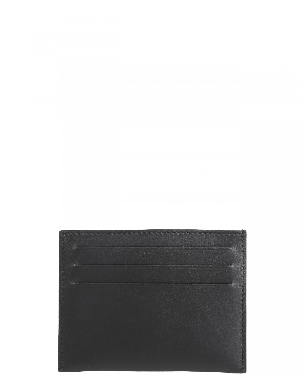 TOM FORD CAMOUFLAGE CARD HOLDER