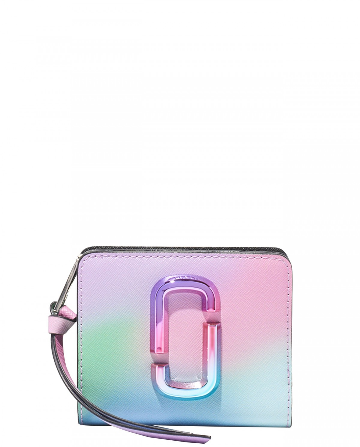 The Marc Jacobs airbrushed Snapshot...