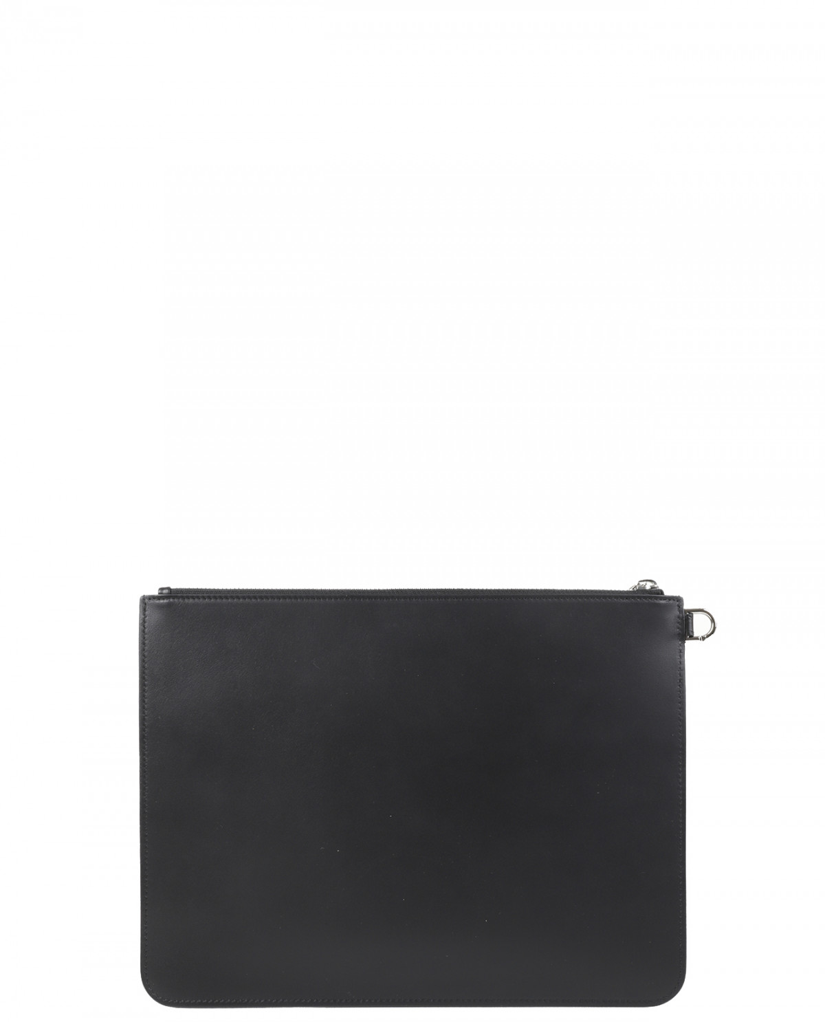 Dior Homme black wallet