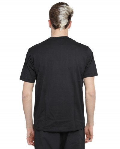 A Cold Wall black t-shirt