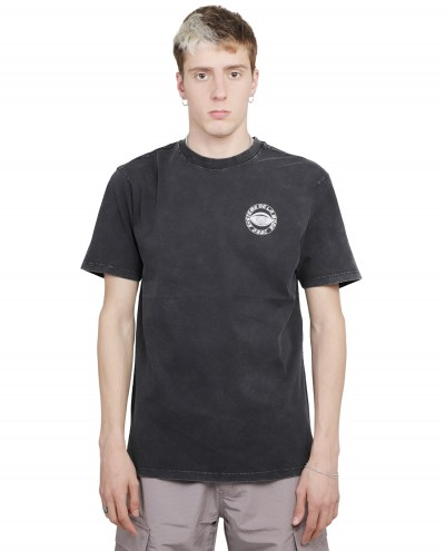 Rick Owens black top