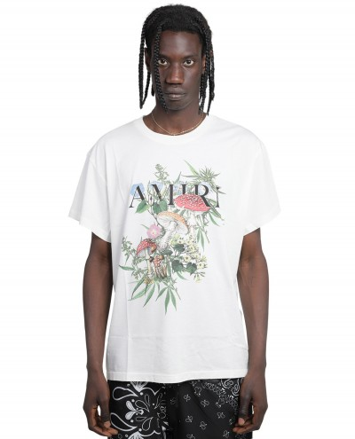 Dolce & Gabbana white martini shirt