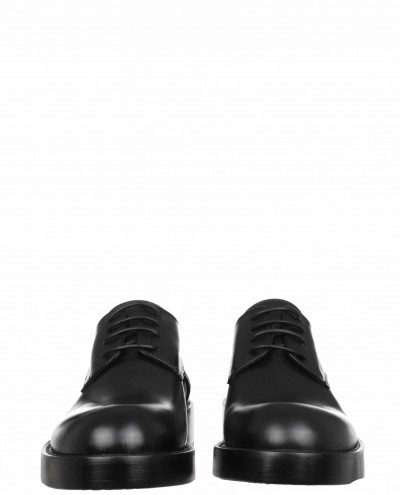 Dior Homme B23 sneakers