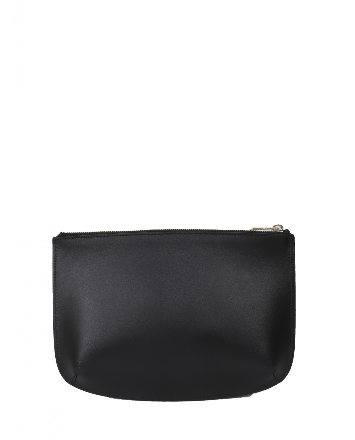 Balenciaga black Bazar bag