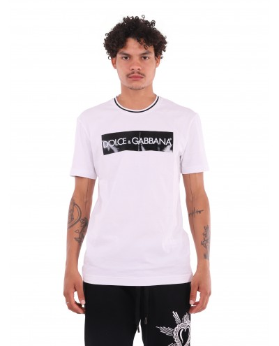 Balenciaga black wallet